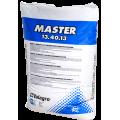 INGRASAMANT MASTER,25 KG, TIP:13-40-13