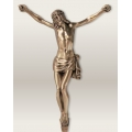 CAGGIATI ISUS MARE FARA CRUCE 30053/37-61391