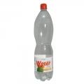 APA CU GUST DE CACTUS CARBOGAZOASA 1.5L WATER FRUIT