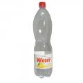 APA CU GUST DE LAMAIE CARBOGAZOASA 1.5L WATER FRUIT
