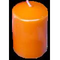 LUMANARE ADVENT PARFUMATE COZONAC CU MIERE 1BUC/PAC 11830