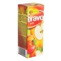 NECTAR BRAVO MERE 0.2L