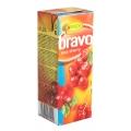 NECTAR BRAVO VISINE 0.2L