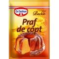 DR.OETKER PRAF DE COPT 10G 5+1
