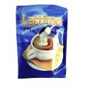 PRAF PT. CAFEA LATTIMO 200GR