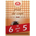 COSMIN PRAF DE COPT 10G 5+1