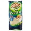 ATIFCO OREZ POFTA BUNA 1KG