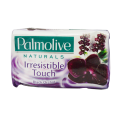 SAPUN PALMOLIVE IRRESISTIBLE TOUCH BLACK ORCHID 90 GR.