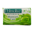 SAPUN PALMOLIVE MOISTURE CARE 90 G