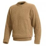 Pulovere-veste barbati-tricou