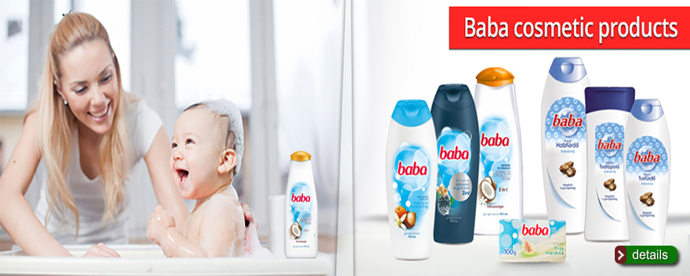 baba_cosmetic_products_bradu.ro